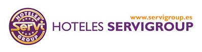 servigroup-logo