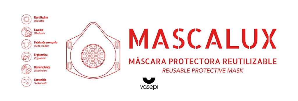 MASCALUX—VASEPI-1024